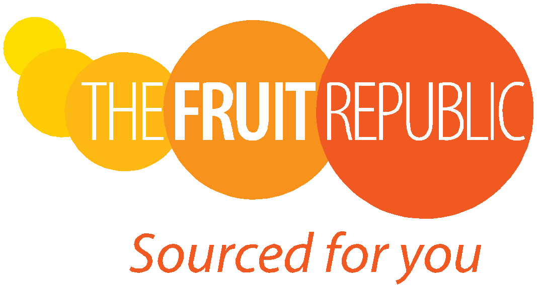The Fruit Republic
